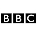 bbc burlesque shows and corporate events