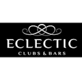 eclectic clubs burlesque shows