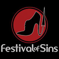 festival of sins burlesque shows