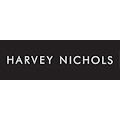 harvey nichols burlesque shows