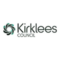 kirklees council burlesque shows