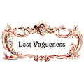 lost vagueness