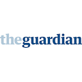 the guardian news paper