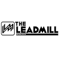 The Lead Mill
