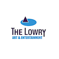 the lowry art & entertainment